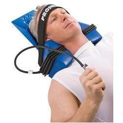 Pronex Cervical Traction, Wide Over 18' Neck