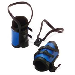 Teeter Adjustable Gravity Boots