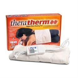Cover For 14' X 27' Theratherm Moist Heat Pack