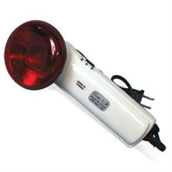 Infrarex Hand Held Heat Therapy Replacement Bulb