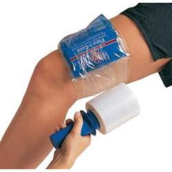 6' Flexi-Wrap, 6 Rolls With Handle