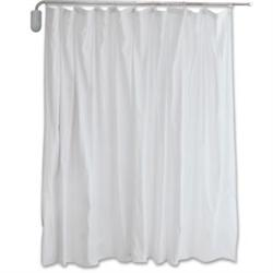 Telescopic Curtain