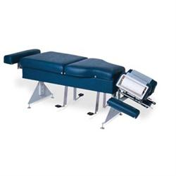 Lloyd 401DB Drop Bench With Kick Drops
