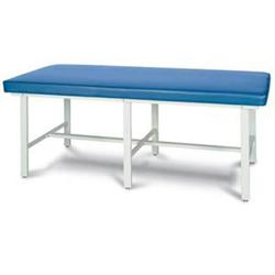 Winco Bariatric Table 1000Lbs Capacity