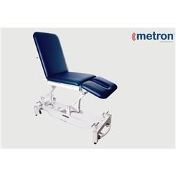 Metron Elite Aster 3 Section Treatment Table