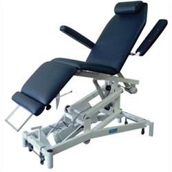 Metron Podiatry Chair MK 2.1
