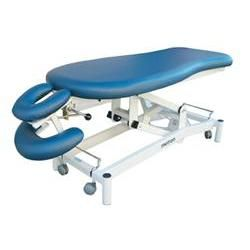 Metron S Series Massage Table