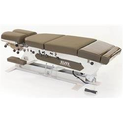 Elite EA-1 Electric Elevation Table - 1 Drop