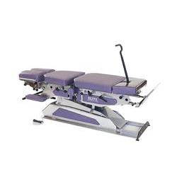 Buy Elite High Low Table With Manual Flexion Amp 1 Drop For Sale