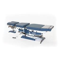 Elite Automatic Flexion Table - 1 Drop