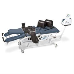 Buy Triton Dts Trt 600 Spine Therapy Table