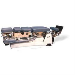 Zenith III 440 Thompson Pneumatic Hylo