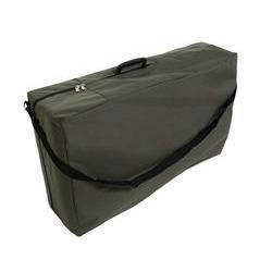Carrying Case For Deluxe Table, Black