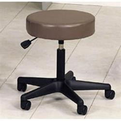 Adjustable Stool 19.5-24.5'H