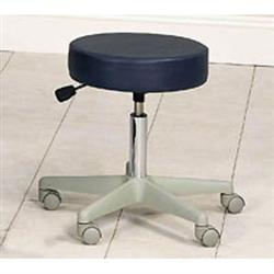 Stool W/ Putty Base
