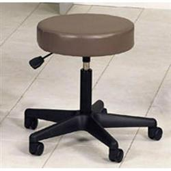 Clinton Industries Stool with Slate Base