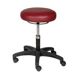 Hausmann Air Lift 360 Economy Stool