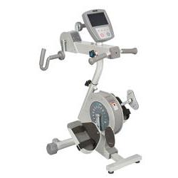 Active Passive Pro Cycler All Body