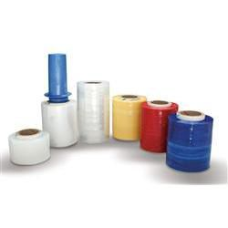4' Flexi-Wrap 6 Rolls (No Handle)