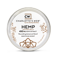 CW™  Hemp Infused Balm - 1.5Oz