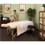 NRG® Complete Spa Room Package - Standard