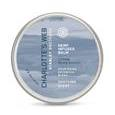Charlotte's Web™ Hemp Infused Balm - 0.5 oz