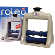 roleo® Pro! Therapeutic Arm Massager - roleo Self-Care Massager Tool
