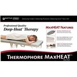Thermophore MAXHeat Pad Back/Large