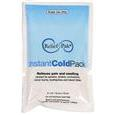 "Relief Pak® Instant Cold Pack 4"" x 6"""