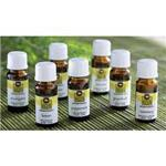 Lotus Touch Organic Essential Oil Tea Tree