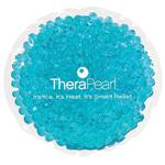 "Therapearl Hot & Cold, 3.75"" Round Pack"