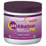 pH Alkalizer® PM Grape