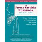 Frozen Shoulder Workbook