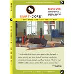 Trigger Point SMRT-CORE DVD- Level 1