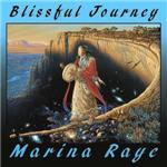 Blissful Journey By Marina Raye Cd