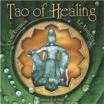 Tao Of Healing Cd