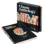 Classical Anthology Of Anatomical Charts, 7 Ed