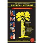 ProHealth Systems Physical Medicine Textbook