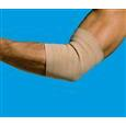Core Elastic Elbow Brace
