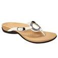 Vionic® Rest Karina - Toe Post Sandal