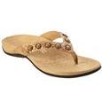 Vionic Rest Floriana - Toe Post Sandal