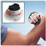 microFET2 Muscle Tester