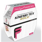 Kinesio® Tex Gold FP Bulk Red