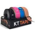 KT TAPE® Jumbo Roll Dispenser Only