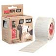 "Rocktape, 2""X 16.4' Roll Hemp"