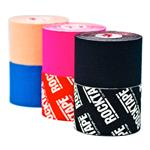"Buy 5 Get 1 FREE - RockTape® 2"" x 16.4' Standard Roll + Scissors"