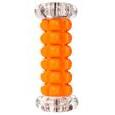 TriggerPoint NANO™ Foot Roller – Orange