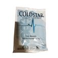 "Instant Cold Pack - Ice Pack - 6"" x 9"""