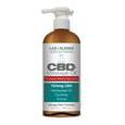 Lab+Blends™ 700mg CBD Massage Oil - 11.8 oz By BIOTONE®