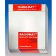 Radiomat™ SG™ - Green Sensitive Medical X Ray Film